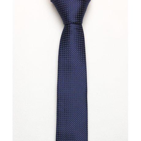 Cà vạt  nam đẹp MS:223
