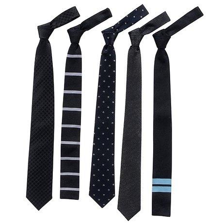 Cà vạt  nam đẹp MS:225